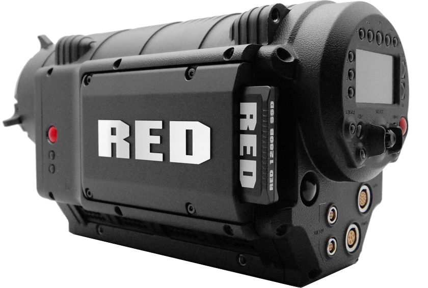 red one rocket rentals rh rocketrentals com Red MX Camera red one mx user manual