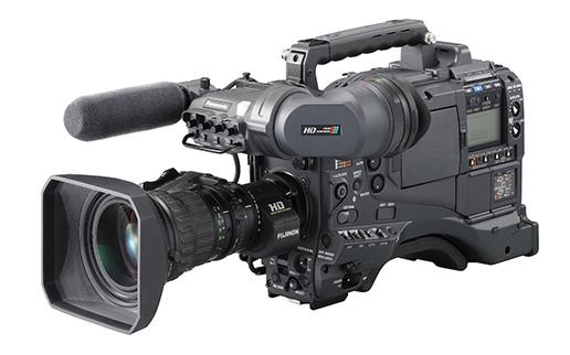 HPX-3000